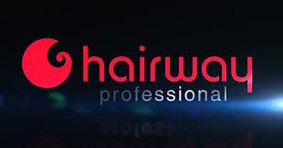 <b>Расчески</b> и гребни <b>Hairway</b> - купить в официальном интернет ...