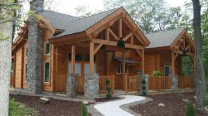oak log cabins: log cabin kits log home kits log home log cabin homes tiny log cabin kits