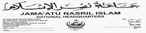 Image result for jama'atu nasir islam