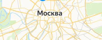 <b>Душевые двери</b> — купить на Яндекс.Маркете