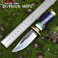 Тактический <b>нож с фиксированным</b> лезвием LCM66 G1500, нож с ...