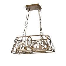 Светильник подвесной Maytoni House H237-05-G мраморное ...
