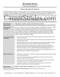sample counseling resume writing a general cover letter school guidance counselor resume sample elementary school school guidance counselor resume sample 3318201 school guidance counselor