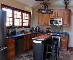 Kitchen Improvements Kitchen Remodeling