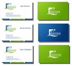 business card templates info business card template vector jpg
