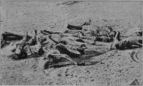 Image result for bengal famine