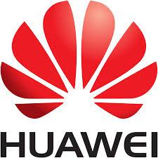 Huawei Ascend - Wikipedia