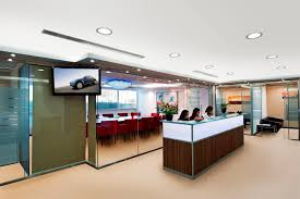 dubai media city business address address office centre