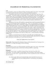 admission essay custom writing legal top essay service admission essay custom writing legal
