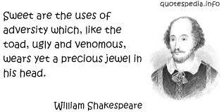 William Shakespeare Quotes About Life. QuotesGram