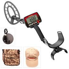 Металлоискатель <b>Fisher</b> F44 Bundle — купить в интернет ...