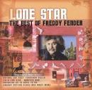 Lone Star: The Best of Freddy Fender