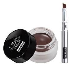 Купить <b>крем для бровей Eyebrow</b> Definition Cream 2,7мл PUPA ...