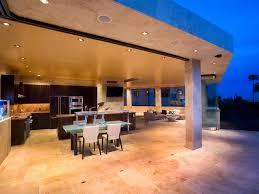 kitchen design entertaining includes: outdoor kitchen design ideas dp bubier patio sxjpgrendhgtvcom outdoor kitchen design ideas