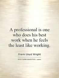 Work Quotes | Work Sayings | Work Picture Quotes - Page 21 via Relatably.com