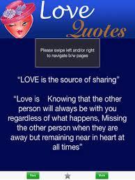 "Love Quotes"" - Bible, Wisdom, Sweet Passion, Romance, Random ..."