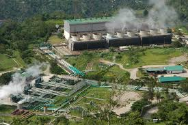 trending topics energy geothermal energy article by staff