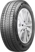 <b>Bridgestone Blizzak Ice</b> 205/55 R16 91S – купить зимняя <b>шина</b> ...