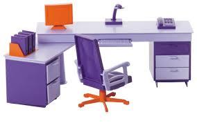 Купить <b>ОГОНЁК Мини</b>-<b>офис</b> (С-1419) по выгодной цене на ...