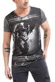 <b>trueprodigy</b> Men's Labeled Girl T-Shirt: Amazon.co.uk: <b>Clothing</b>