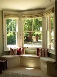 Pinterest Home Decor Kitchen Casement Windows Wooden And Window On Pinterest Idolza