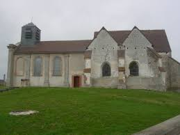 Pars-lès-Romilly