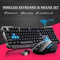 <b>Alfawise WM02</b> Ergonomic <b>Vertical</b> Design <b>Wireless</b> 2.4GHz Mouse ...