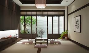asian dining room photo 7 asian dining room beautiful pictures photos