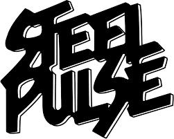 STEEL PULSE  Images?q=tbn:ANd9GcRDzquUjWzm-n2Z6xIElVBeUo4qlAsJzeYxzf79dWSpgu2mjNOFDw