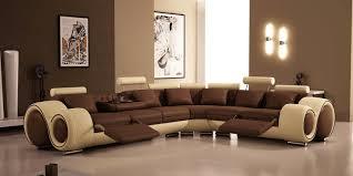 living design furniture 3 home design ideas contemporary living room awesome italian sofas