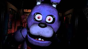 five nights at freddys 1  (   1    ) Images?q=tbn:ANd9GcRE-8n0QAc8vEeD9F3kBgp8fL-i4KBFX1SDdvHvjSZp9VupWQtw