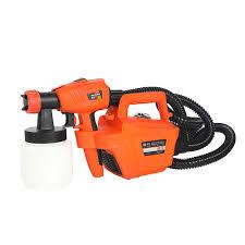<b>Краскораспылитель PATRIOT SG 900</b> HVLP 170303515 купить в ...
