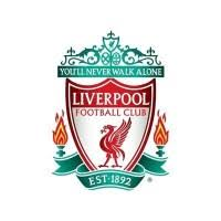 <b>Liverpool Football Club</b> | LinkedIn