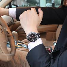 Luxury Brand <b>Sport Watches Men</b> Cool Charm <b>Fashion</b> Luminous ...