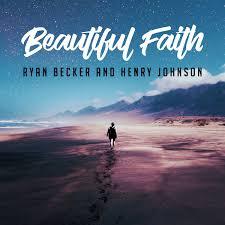 A Beautiful Faith