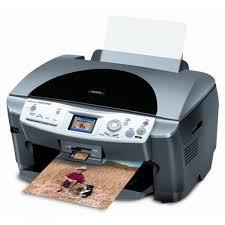 <b>Epson Stylus Photo</b> RX620 Ink Cartridges and Printer Supplies ...