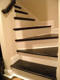 Custom Stair Railing Custom Stairs Construction And Renovation In Baltimore Md