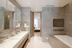 <b>Душевой уголок</b> в ванную комнату - идеальное стильное ...