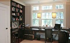 home office furniture ideas inspiring exemplary built in custom amazing built office furniture