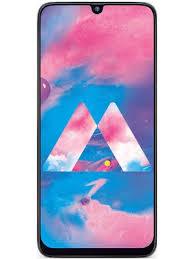 <b>Samsung Galaxy M30</b> Price in India, Full Specs (28th January 2020 ...