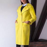 <b>Пальто</b> женские Миа Мода в России. Сравнить цены, купить ...