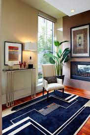 Modern Area Rugs For Living Room Blue Contemporary Area Rug Rugs Ideas
