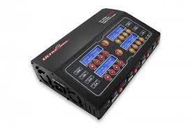 <b>Зарядное устройство Ultra</b> Power UP100AC Quad - UP100AC ...