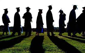 tips for having a great year at college 15 tips for having a great year at college