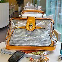 280 Best <b>Jelly bag</b> images | <b>Jelly bag</b>, <b>Jelly</b>, <b>Bags</b>