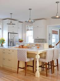 in style kitchen cabinets:  flsrafl yellow kitchen sxjpgrendhgtvcom