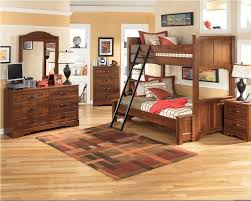 bedroom furniture sets images album