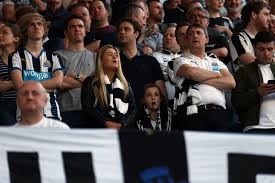 Image result for SHEFFIELD WEDNESDAY 2 NEWCASTLE 1