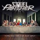 Gloryhole by Steel Panther