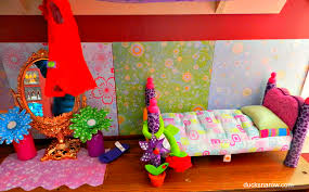 doll house toys american girl furniture ideas
